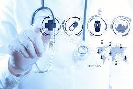 Vigilancia de la salud Melilla